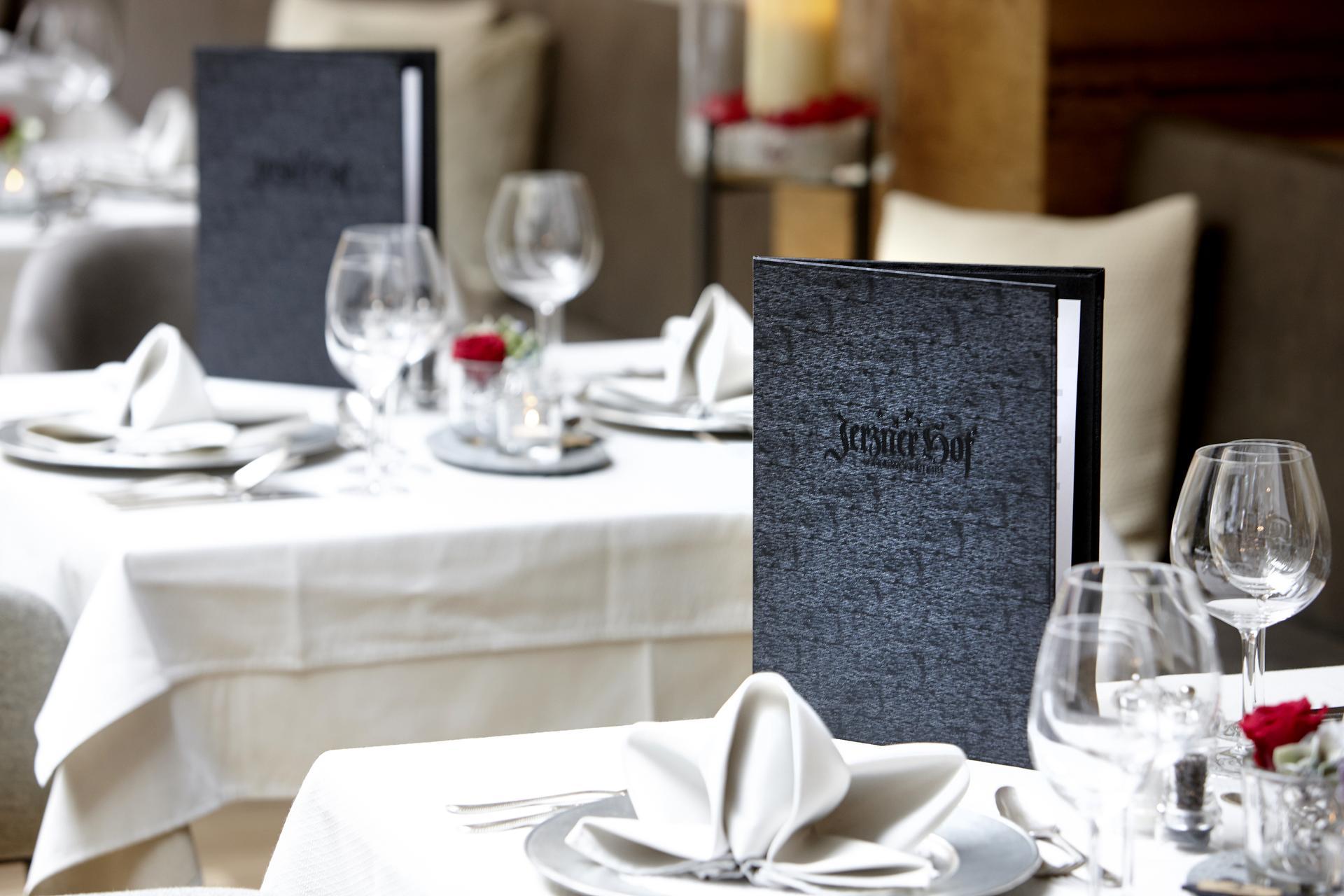 Early booking bonus new coupon hotel jerzner hof wellness und gourmethotel tirol altavistaventures Choice Image